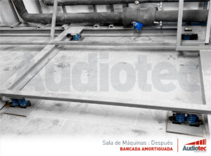 https://www.audiotec.es/contacto/