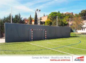 Actividades deportivas en entornos urbanos.