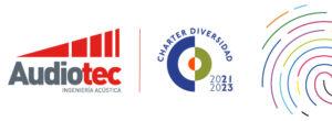 Renovamos nuestro compromiso por El Charter de la Diversidad
