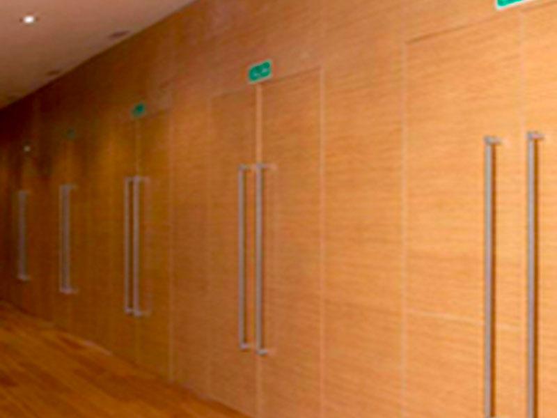 puertas-acusticas