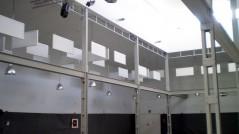 Laboratorio de las Artes de Valladolid