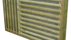 barrera-acustica-madera