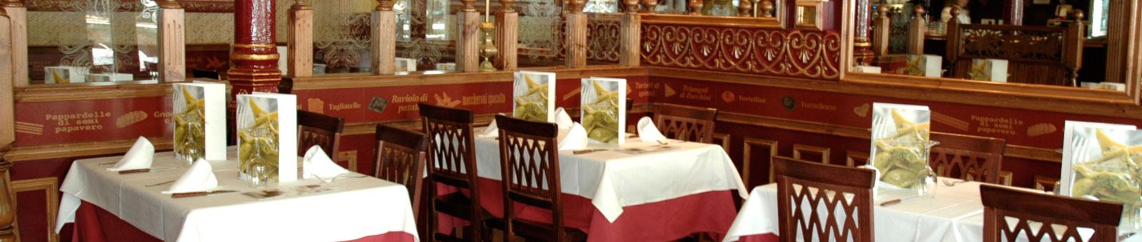 insonorizacion-restaurantes