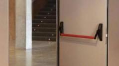 puerta-acustica