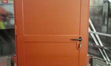 puerta-metalica-basica