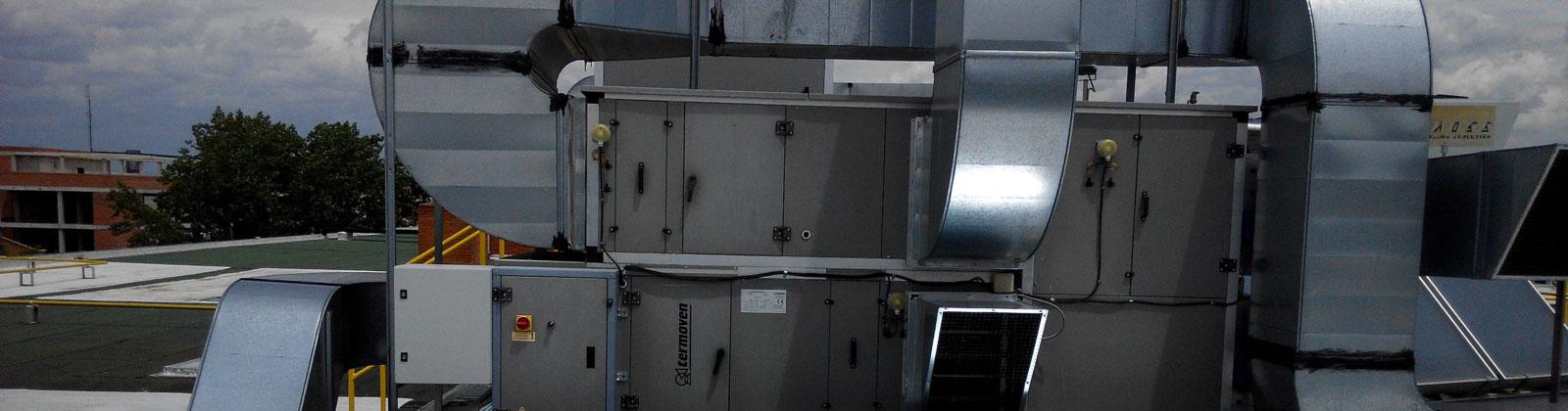 soluciones-ruido-maquinaria-2