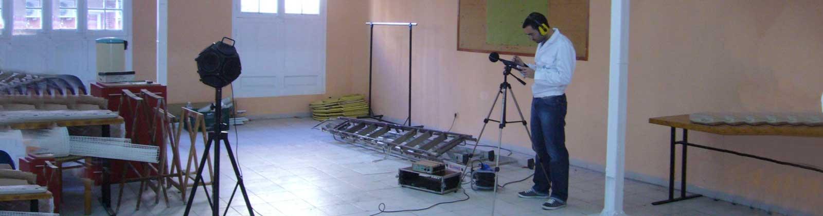 audotoria-acustica