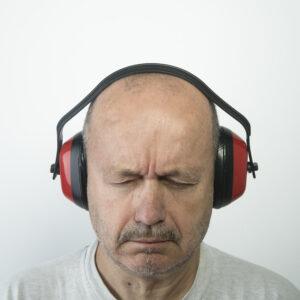 El ruido excesivo reduce la calidad de vida