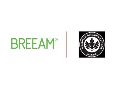 BREEAM - LEED