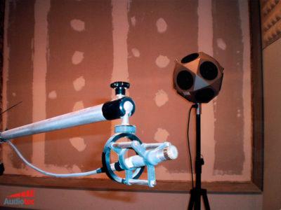 Ensayos acusticos en laboratorio (7)