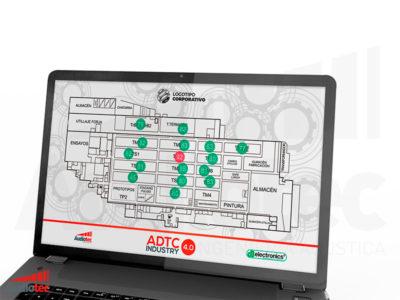 Industria 4.0 Acustica