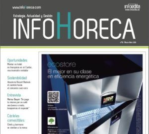 Info Horeca: AUDIOTEC Ingeniería Acústica
