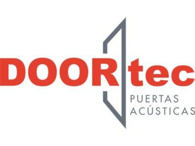 puretas-acusticas-doortec
