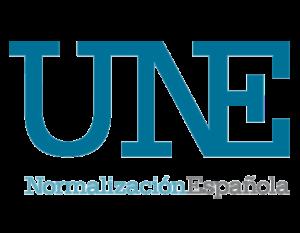 Audiotec participa en la norma acústica UNE 74201:2021.